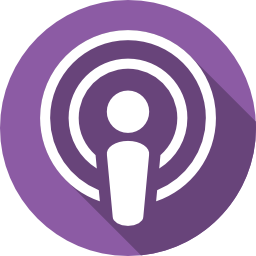002-podcast